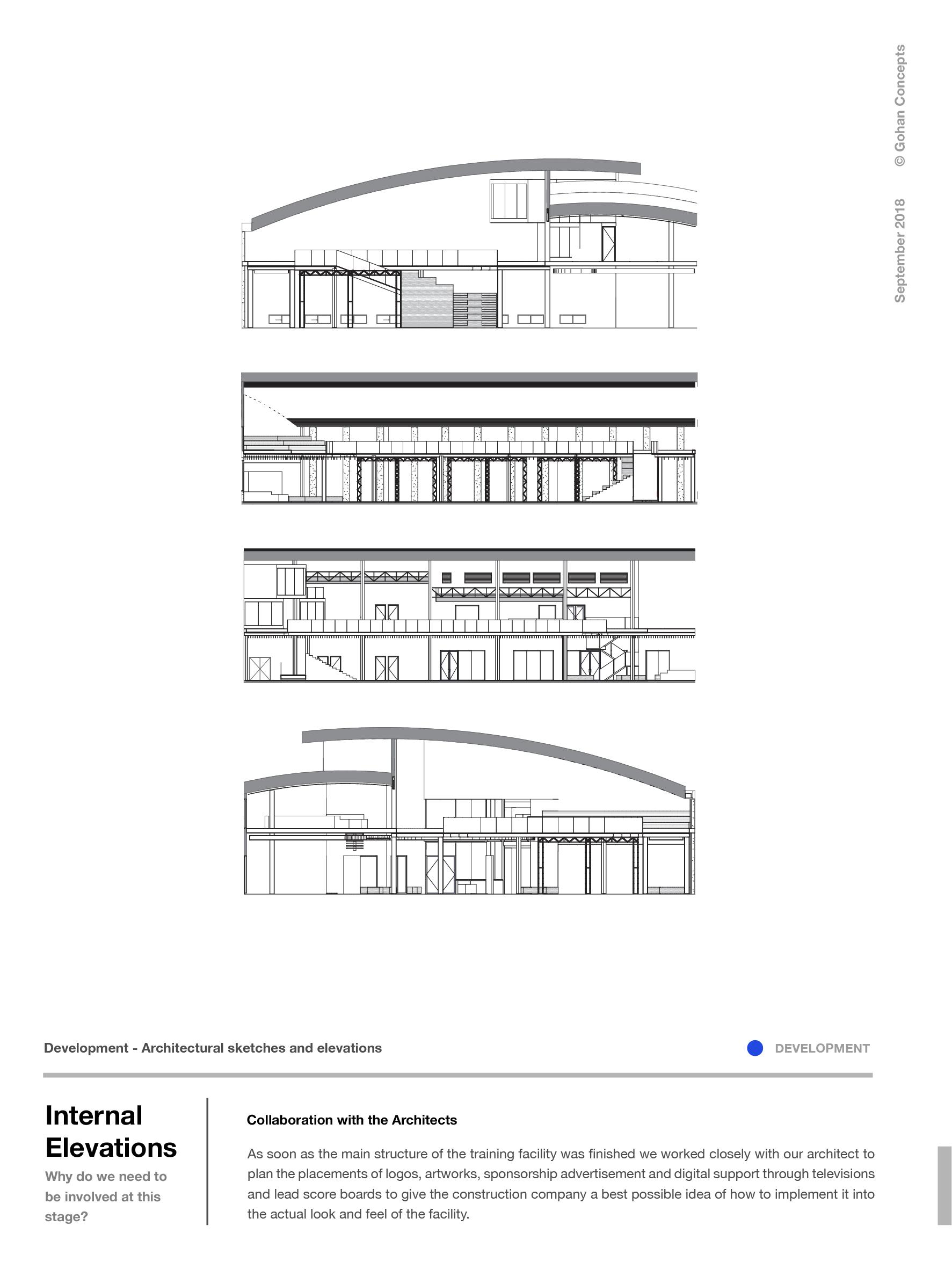 Case Study Final Layout Template-12.jpg