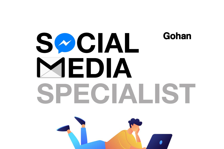 Social MEdia Specialist.jpg