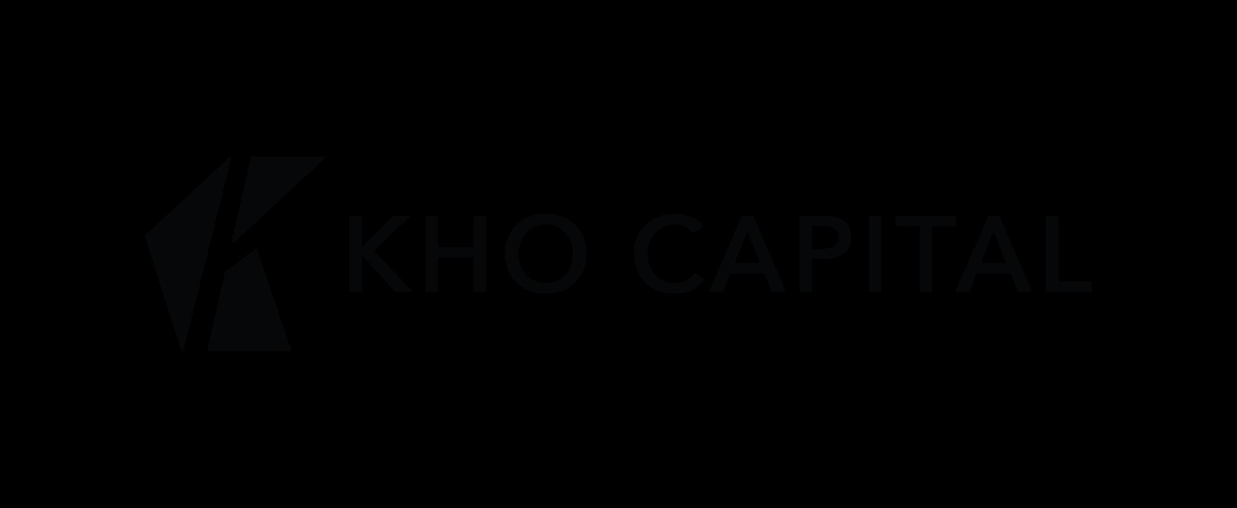 Kho Capital Logo horizontal.png