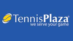 Tennis Plaza Miami