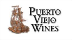 Puerto Viejo Wines Miami