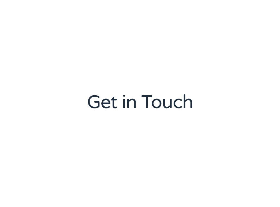 Get in touch.jpg