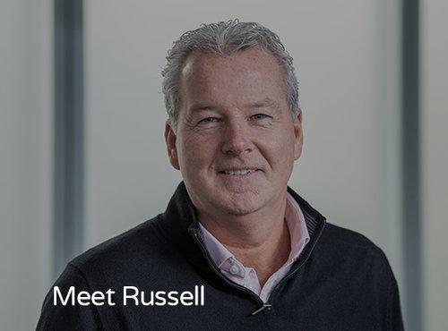 Meet+Russell.jpg