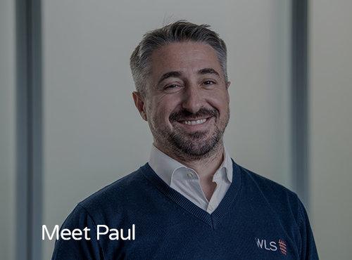 Meet+Paul.jpg