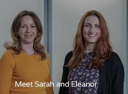 Meet+Sarah+and+Eleanor.jpg
