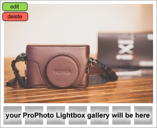 lightbox-placeholder-1416677794.jpg