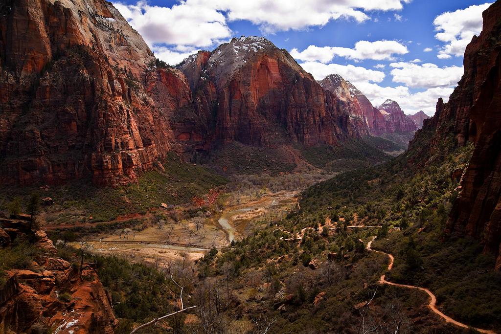 zion-canyon.jpg