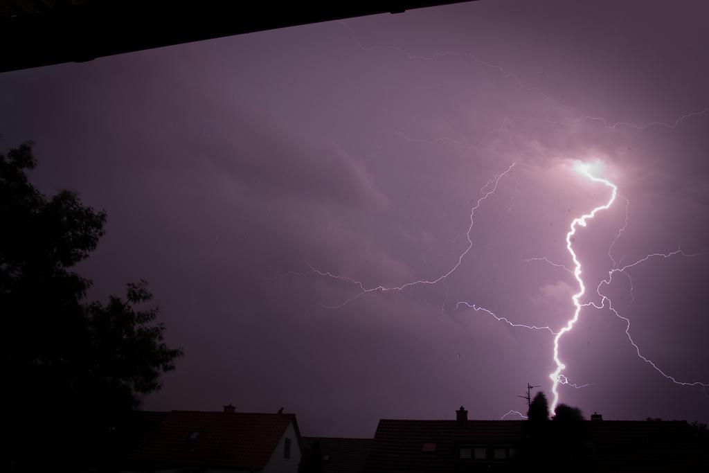 Blitzschlag.jpg