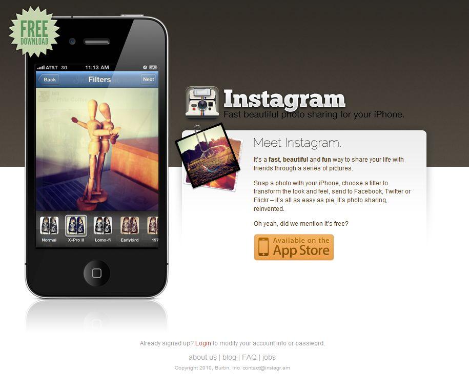 Screenshot-Instagram.jpg