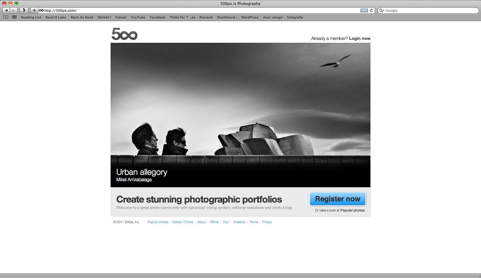 500px-Screenshot-Titel.png