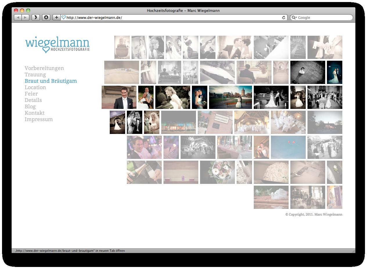 Bildschirmfoto-2011-06-30-um-22.56.45.png