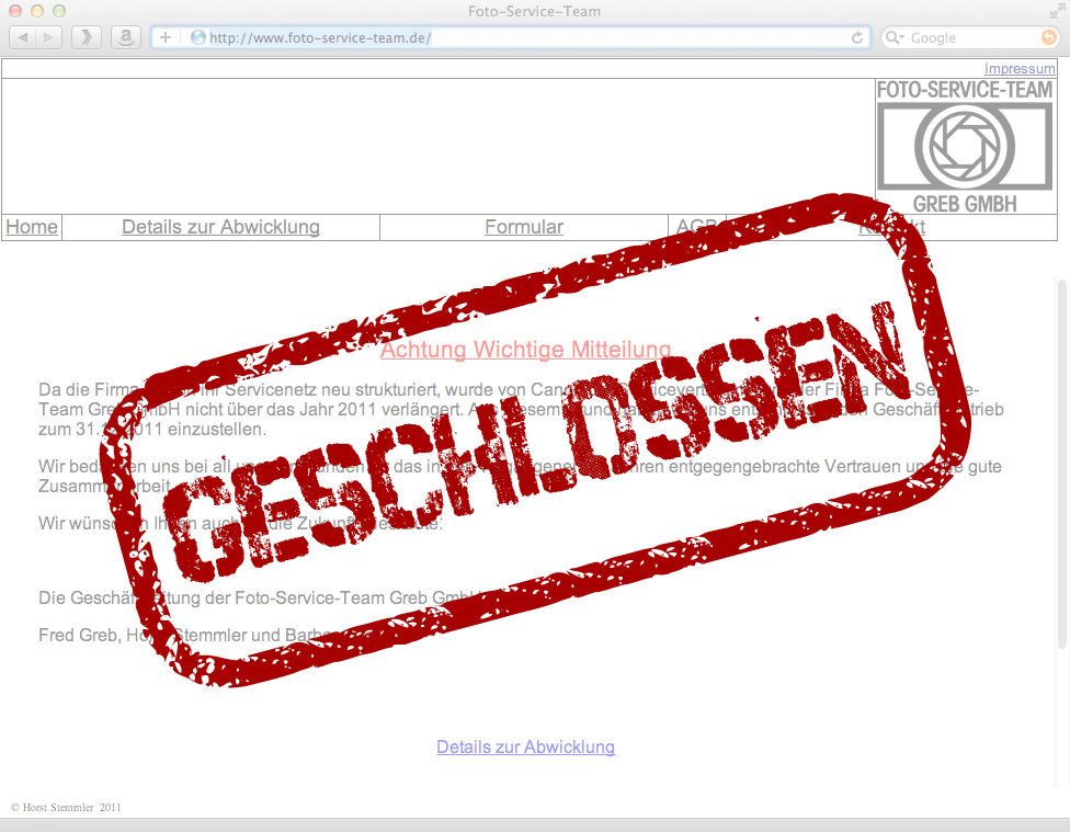 Screenshot-Greb-Gechlossen.jpg