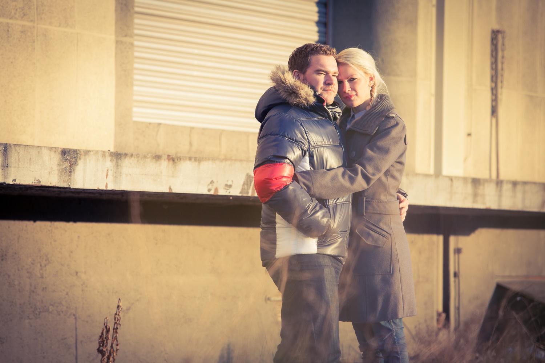 Engagement-Shooting-MiriamDaniel-02.jpg