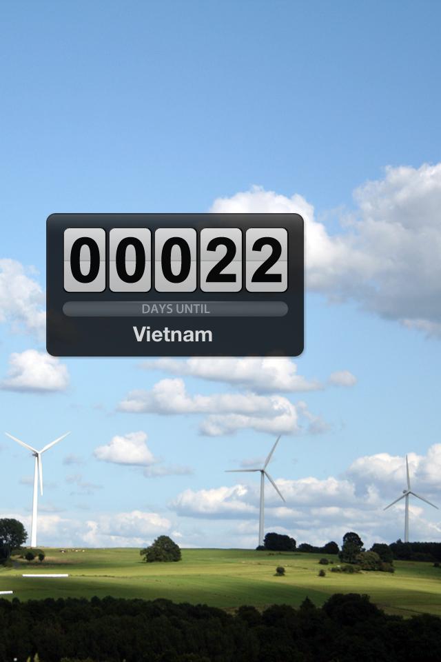 22-Tage-bis-Vietnam.jpg