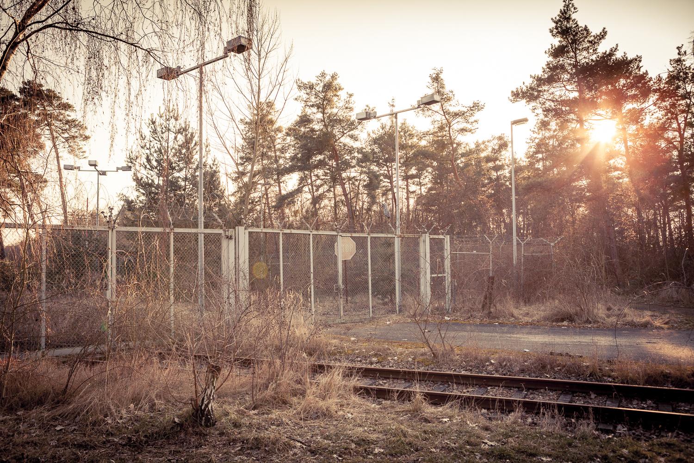Coleman-Barracks-Mannheim-01.jpg