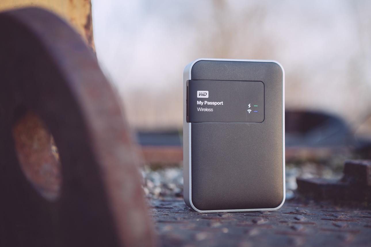 WD-My-Passwort-Wireless-150207-0002.jpg