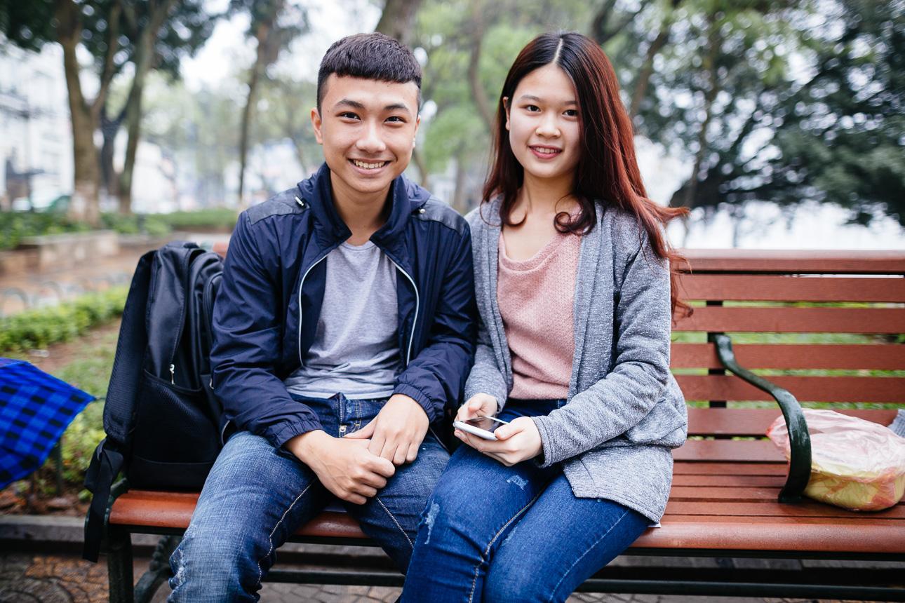 Vietnam-Marc-160402-0085