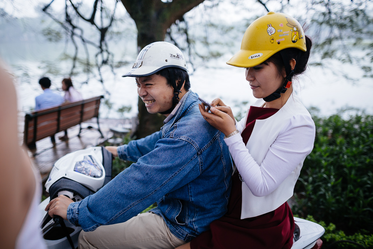 Vietnam-Marc-160402-0087