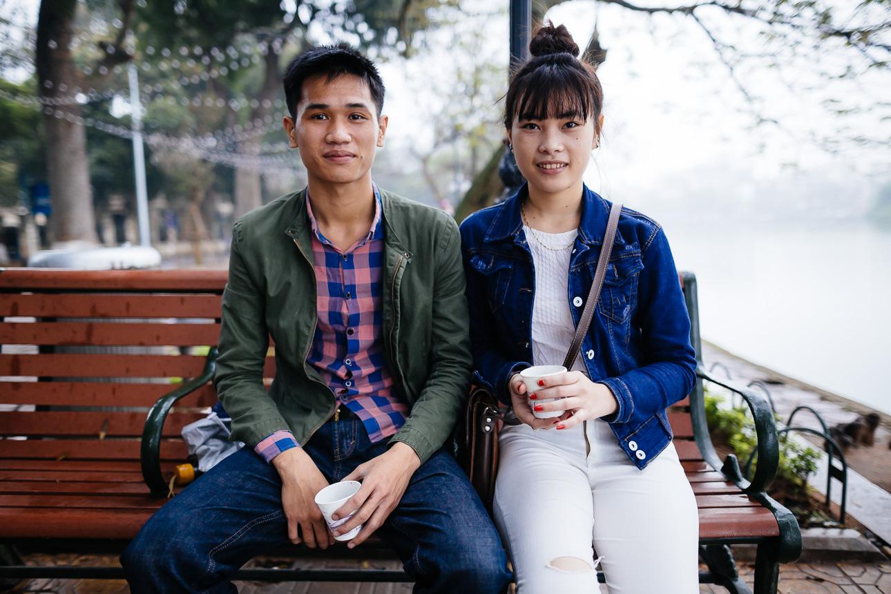Vietnam-Marc-160402-0088