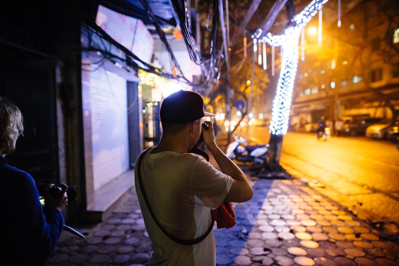 Vietnam-Marc-160402-0124