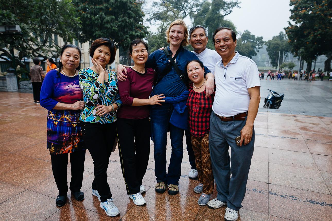 Vietnam-Marc-160404-0283