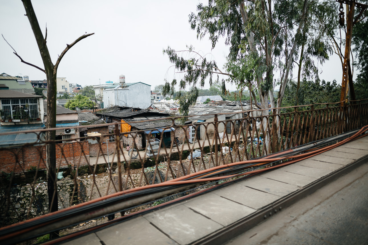 Vietnam-Marc-160404-0330