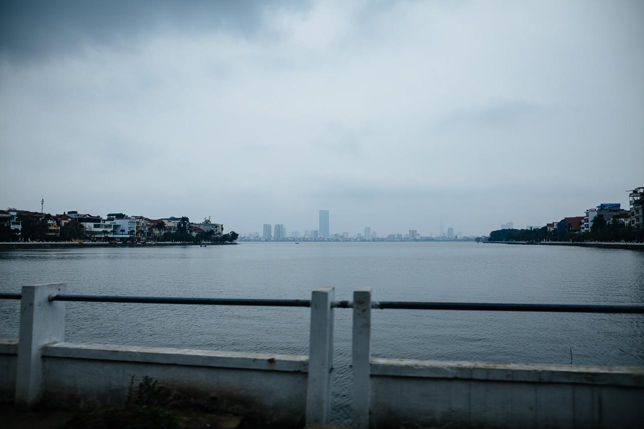 Vietnam-Marc-160404-0365