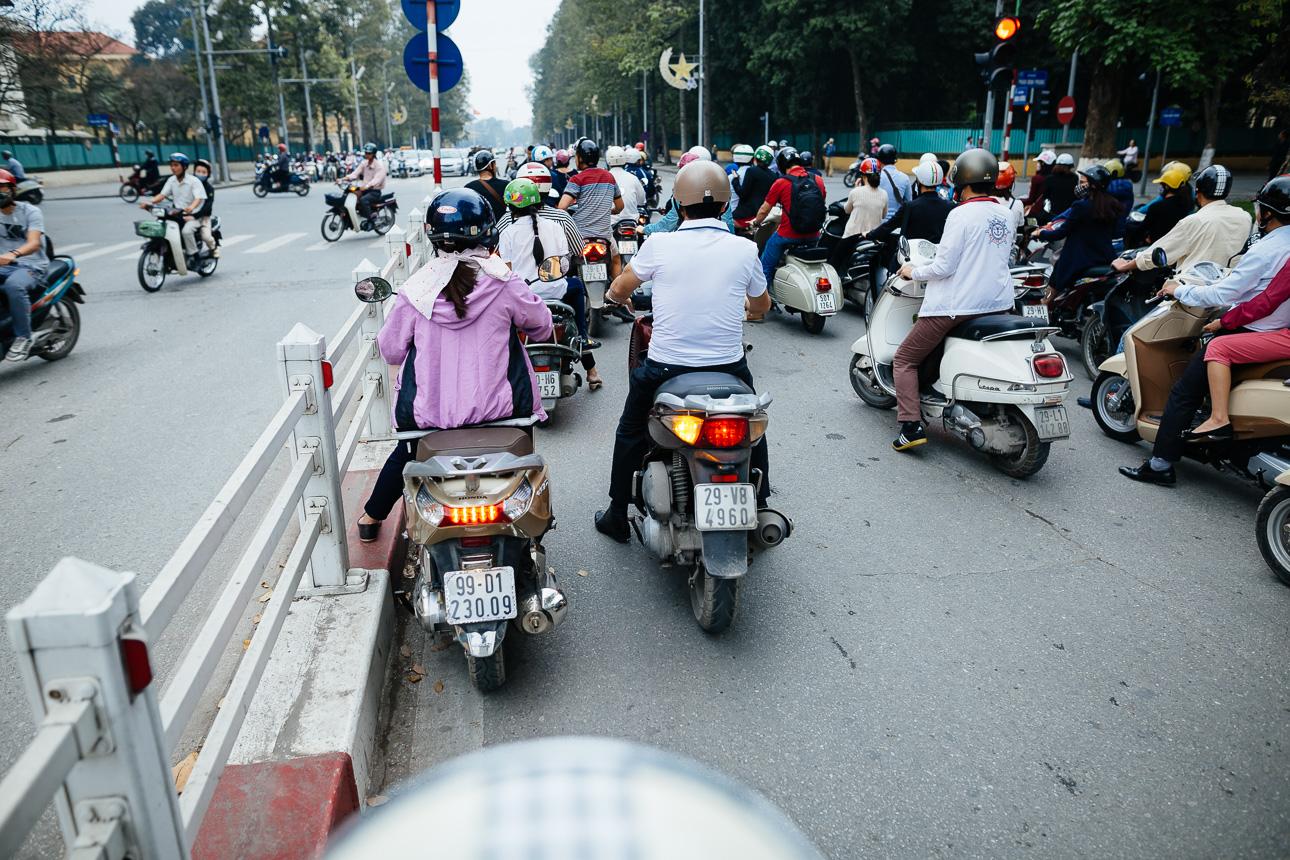 Vietnam-Marc-160404-0371