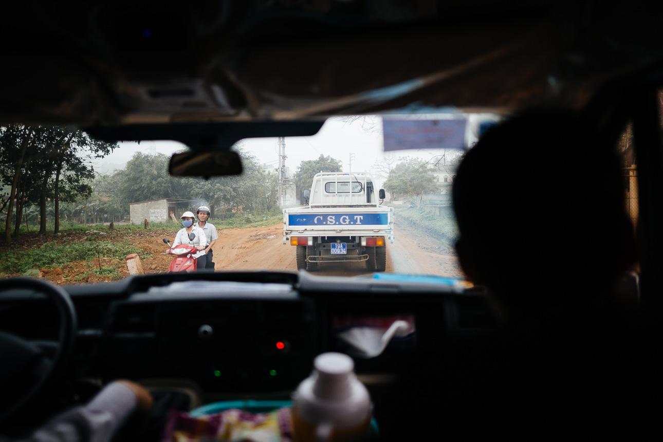 Vietnam-Marc-160405-0434