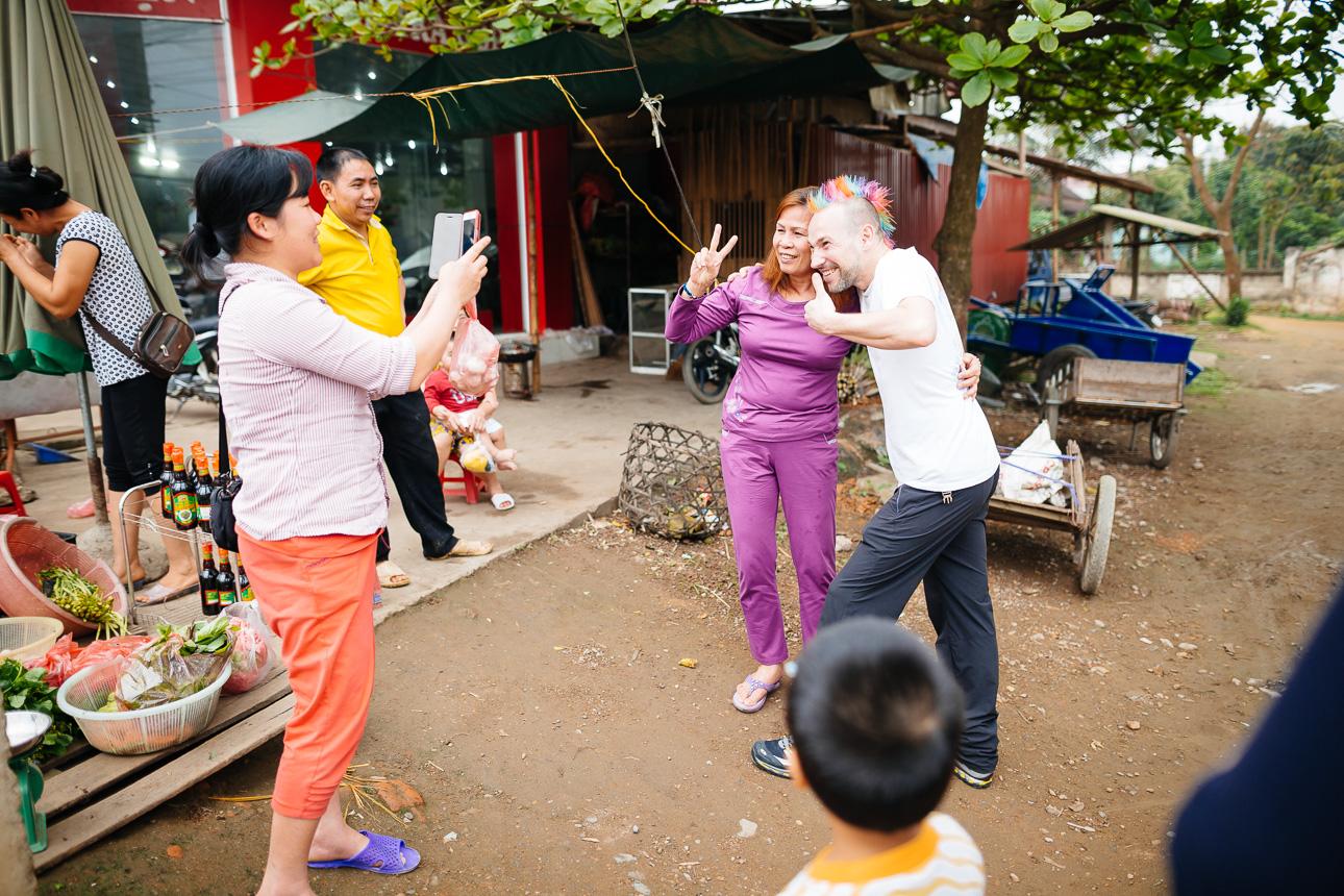 Vietnam-Marc-160405-0480