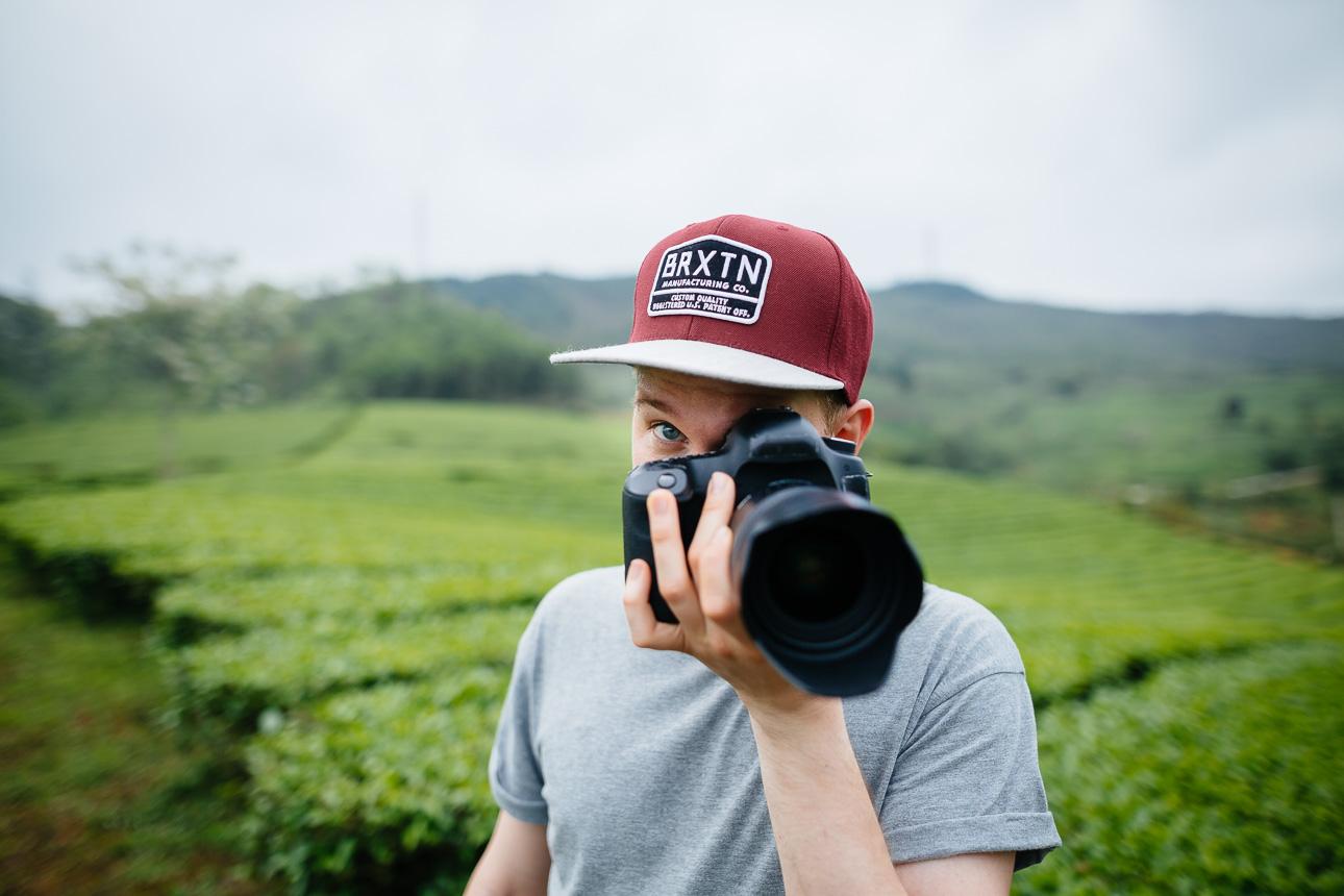 Vietnam-Marc-160405-0536