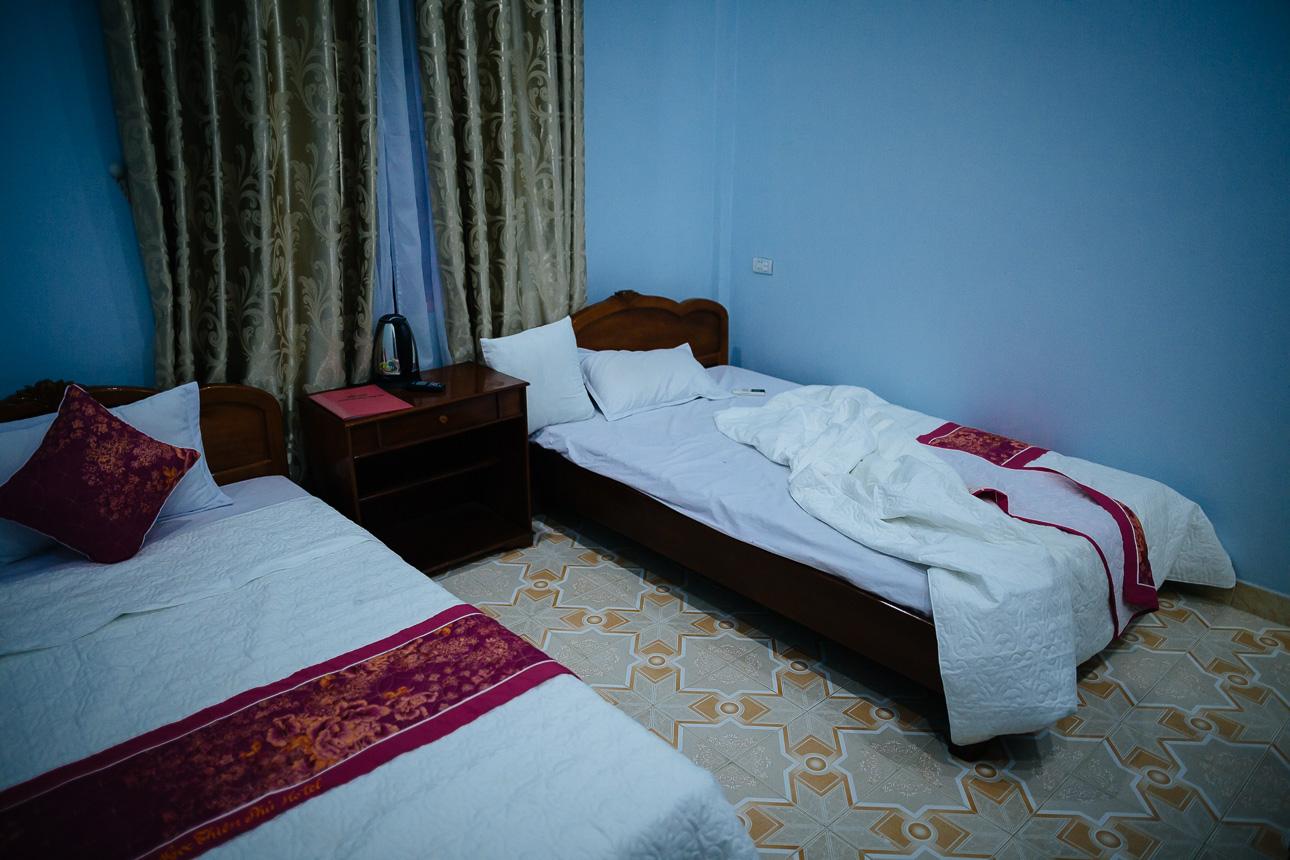 Vietnam-Marc-160406-0650