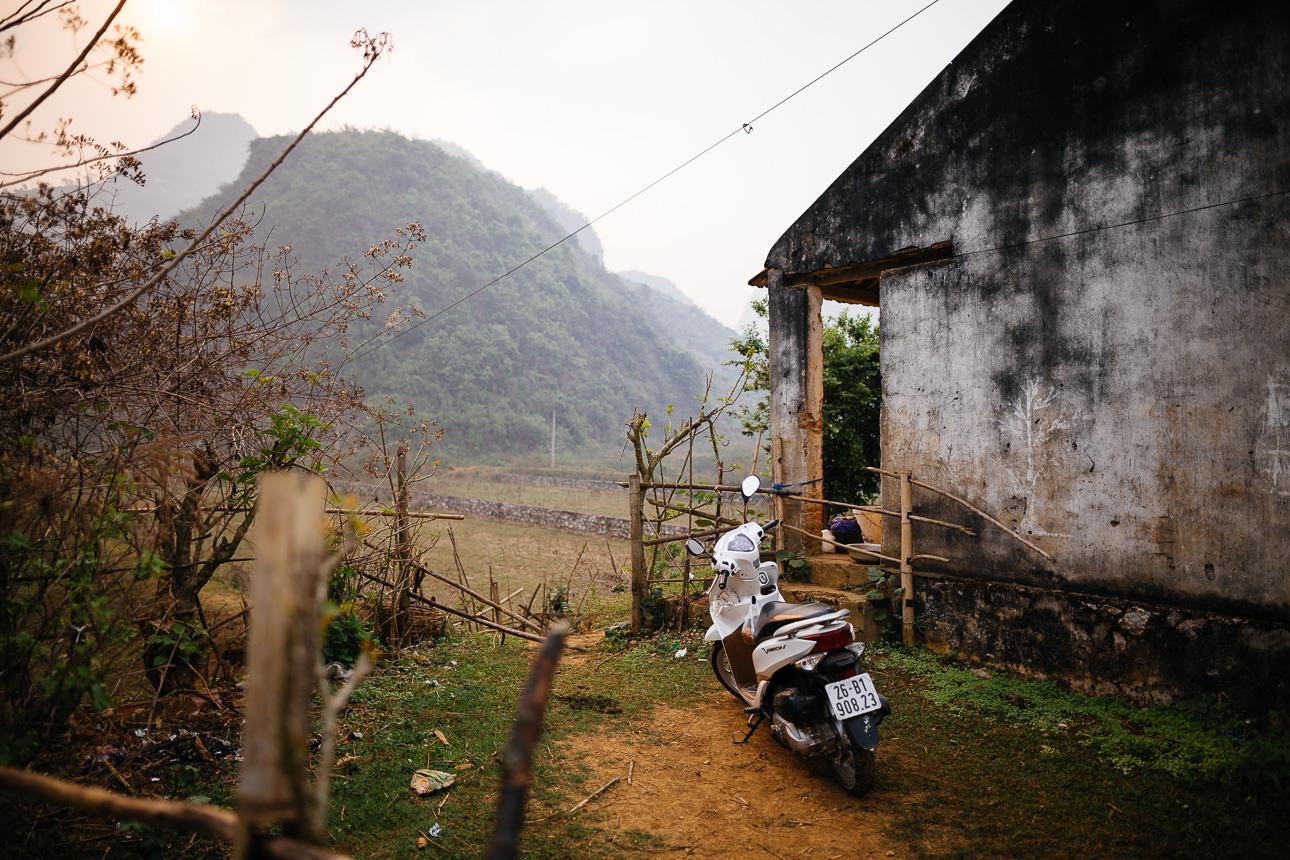 Vietnam-Marc-160406-0669.jpg