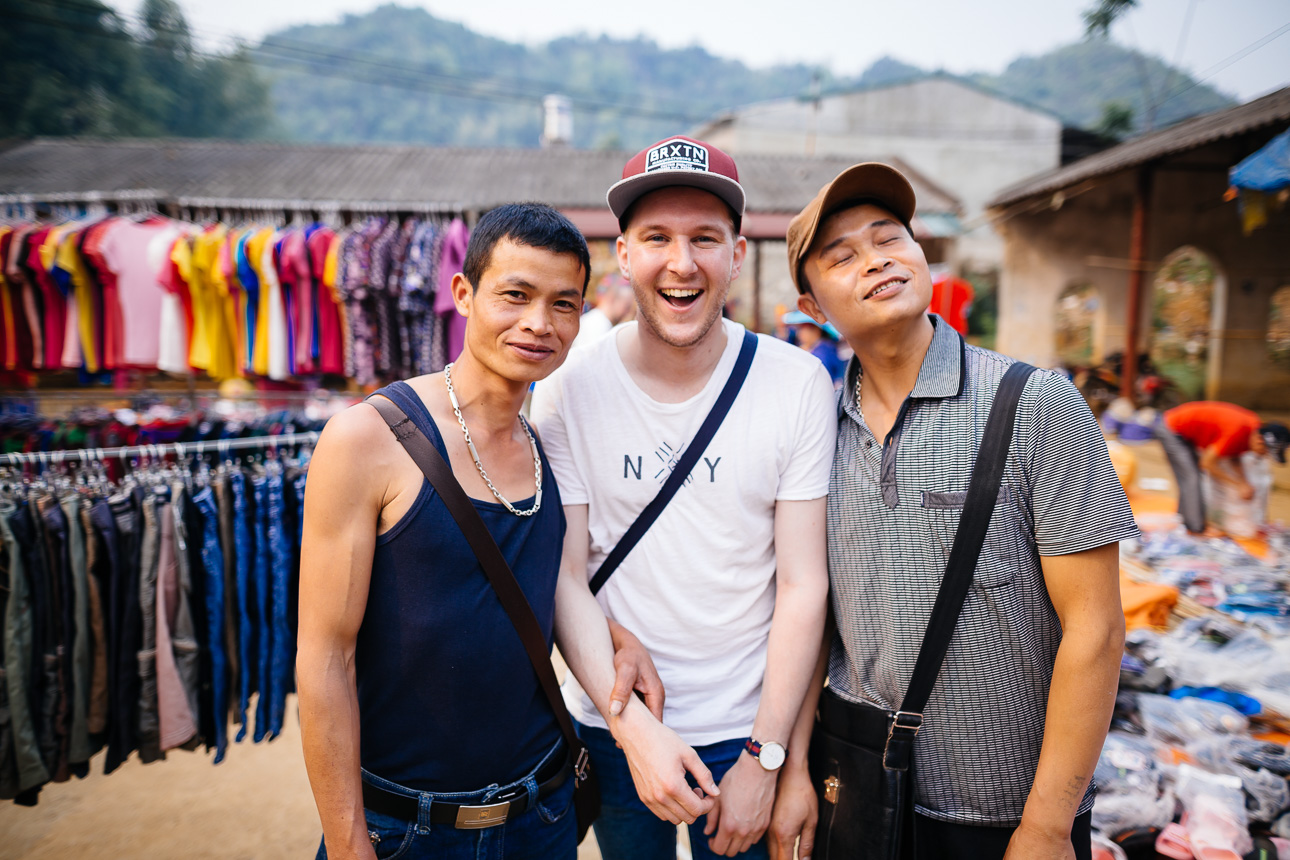 Vietnam-Marc-160406-0677.jpg