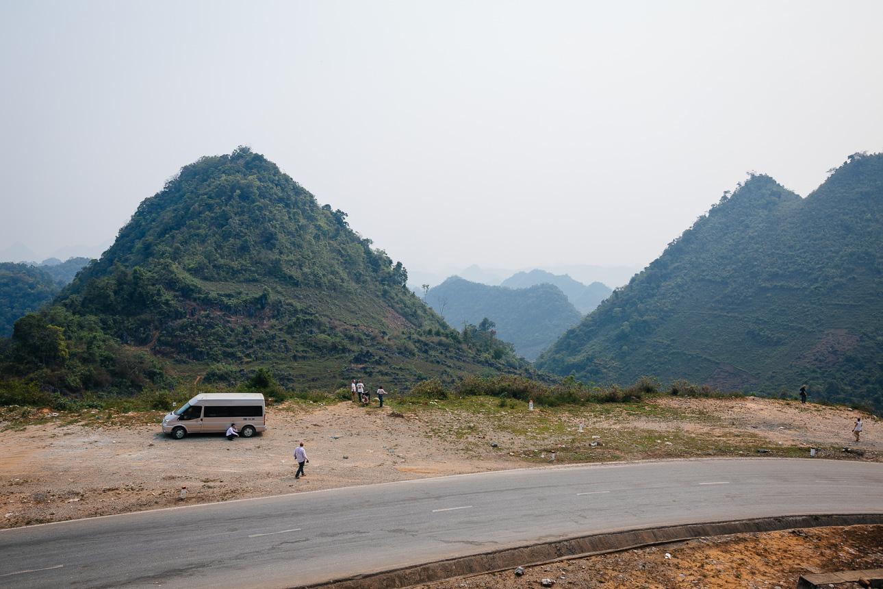 Vietnam-Marc-160406-0686.jpg