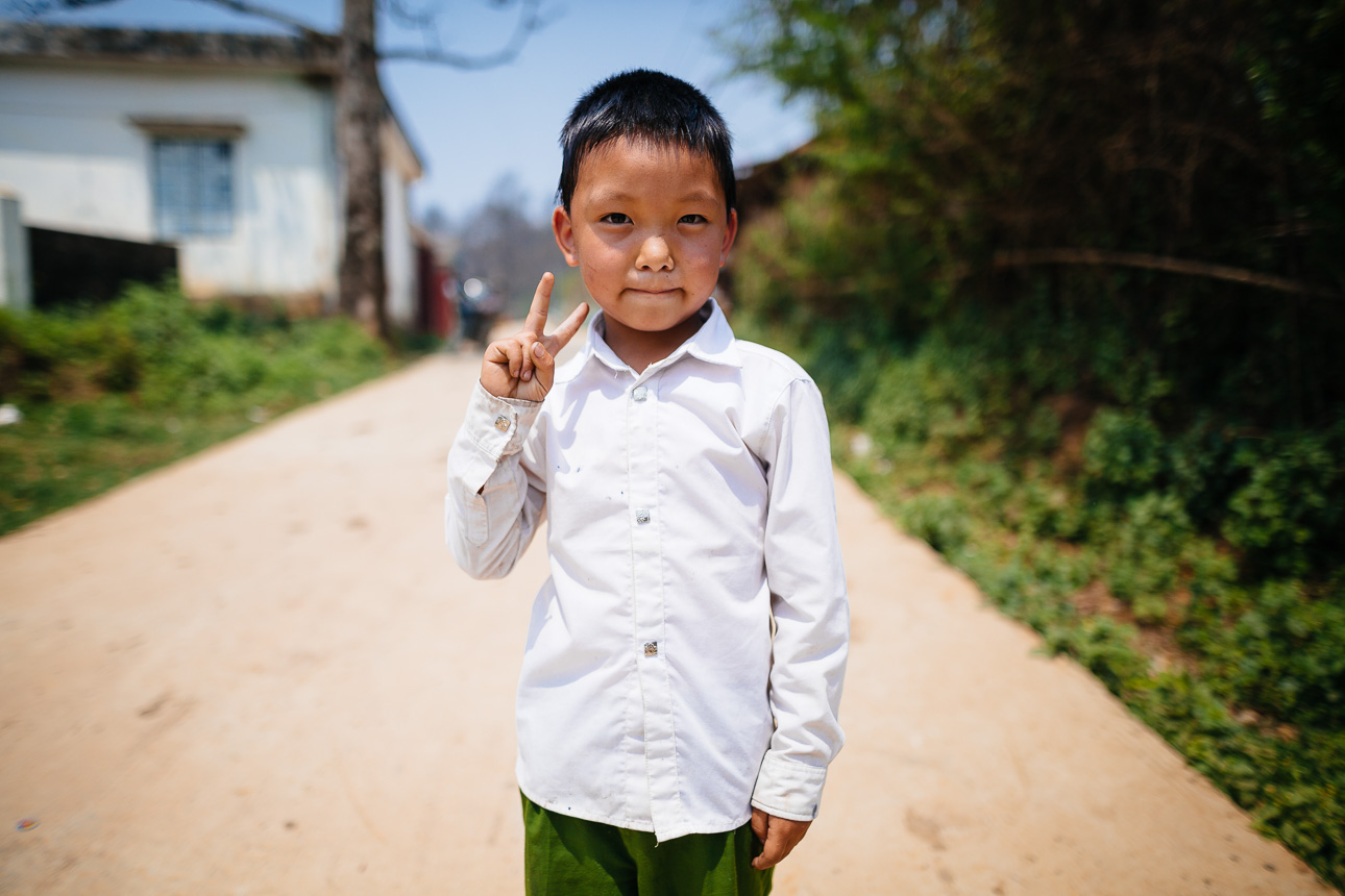 Vietnam-Marc-160406-0713.jpg