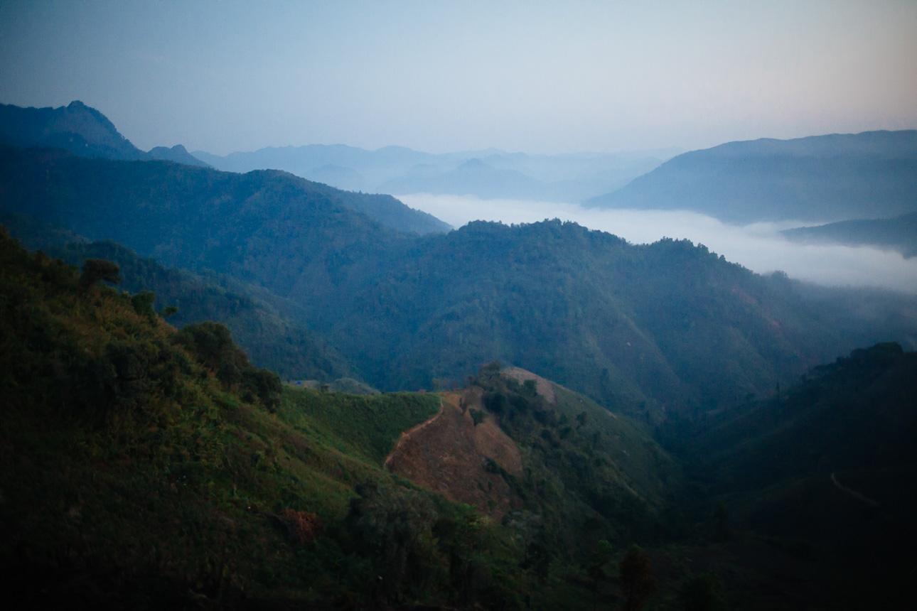 Vietnam-Marc-160407-0812