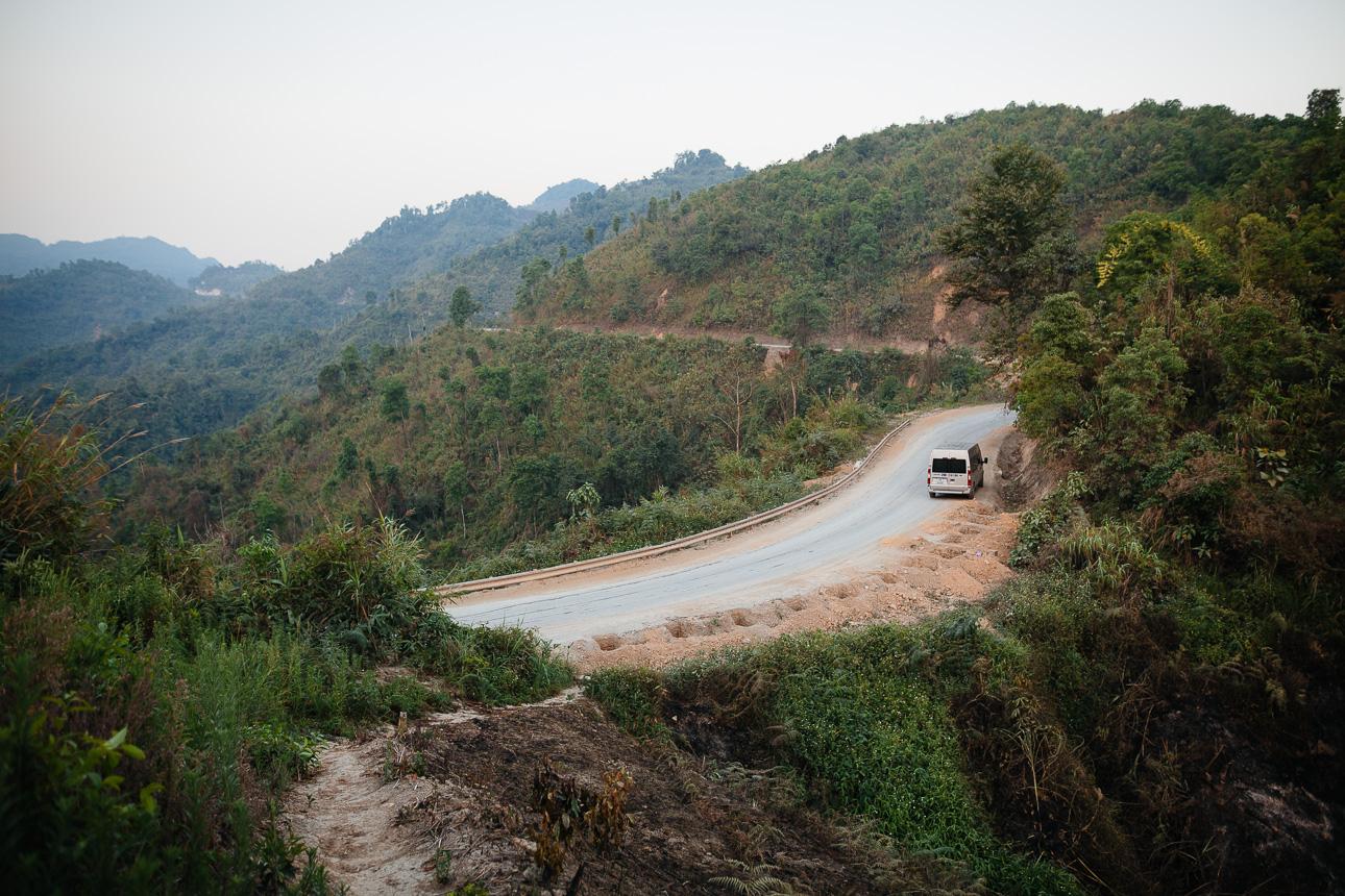 Vietnam-Marc-160407-0843
