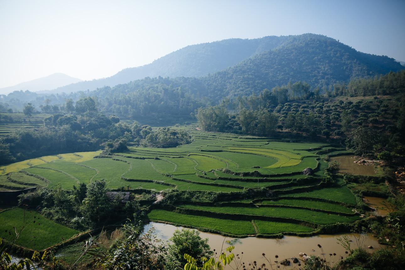 Vietnam-Marc-160407-0898