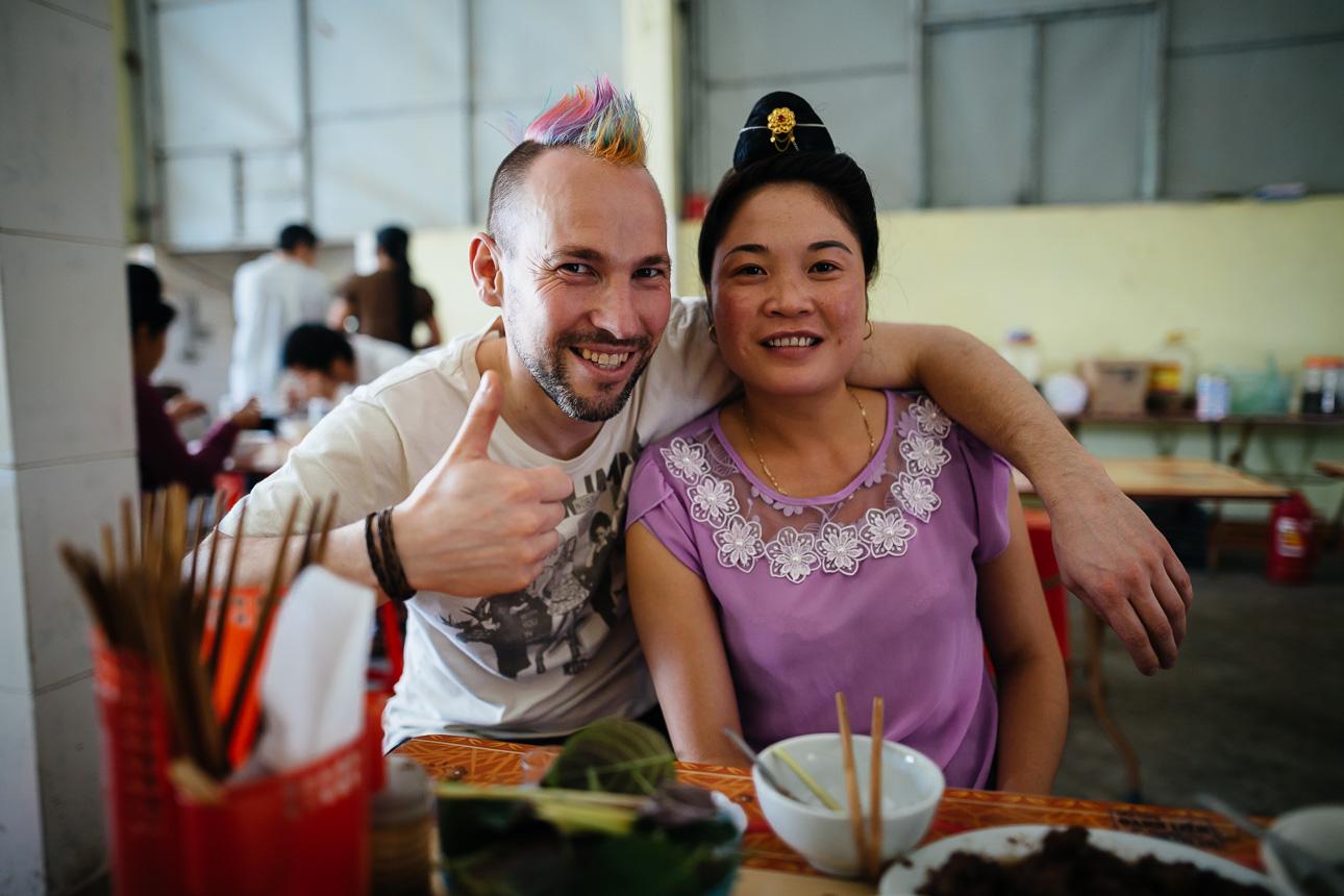 Vietnam-Marc-160407-0902