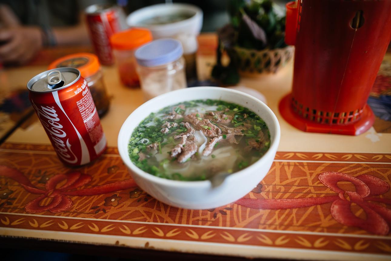 Vietnam-Marc-160407-0906