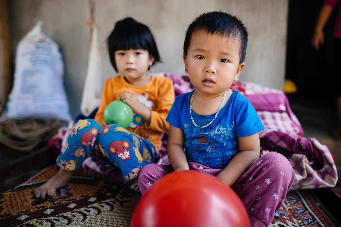 Vietnam-Marc-160407-0911