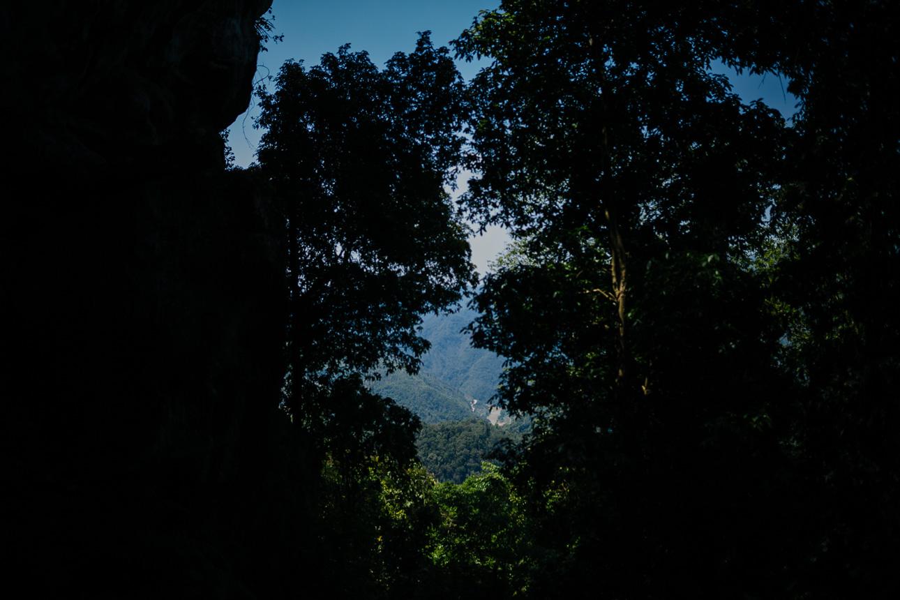 Vietnam-Marc-160407-0954