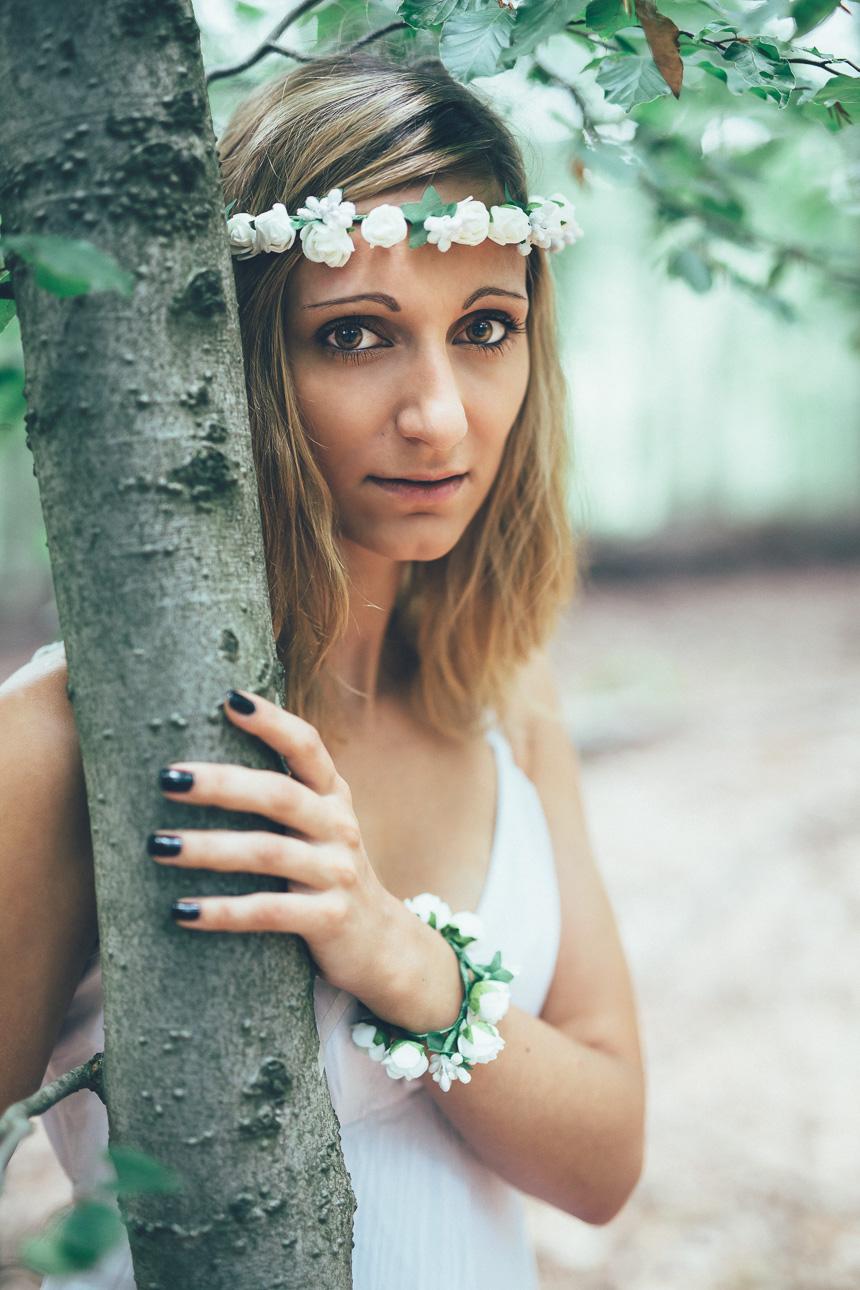 Yvonne-Bertram-160730-014-860px
