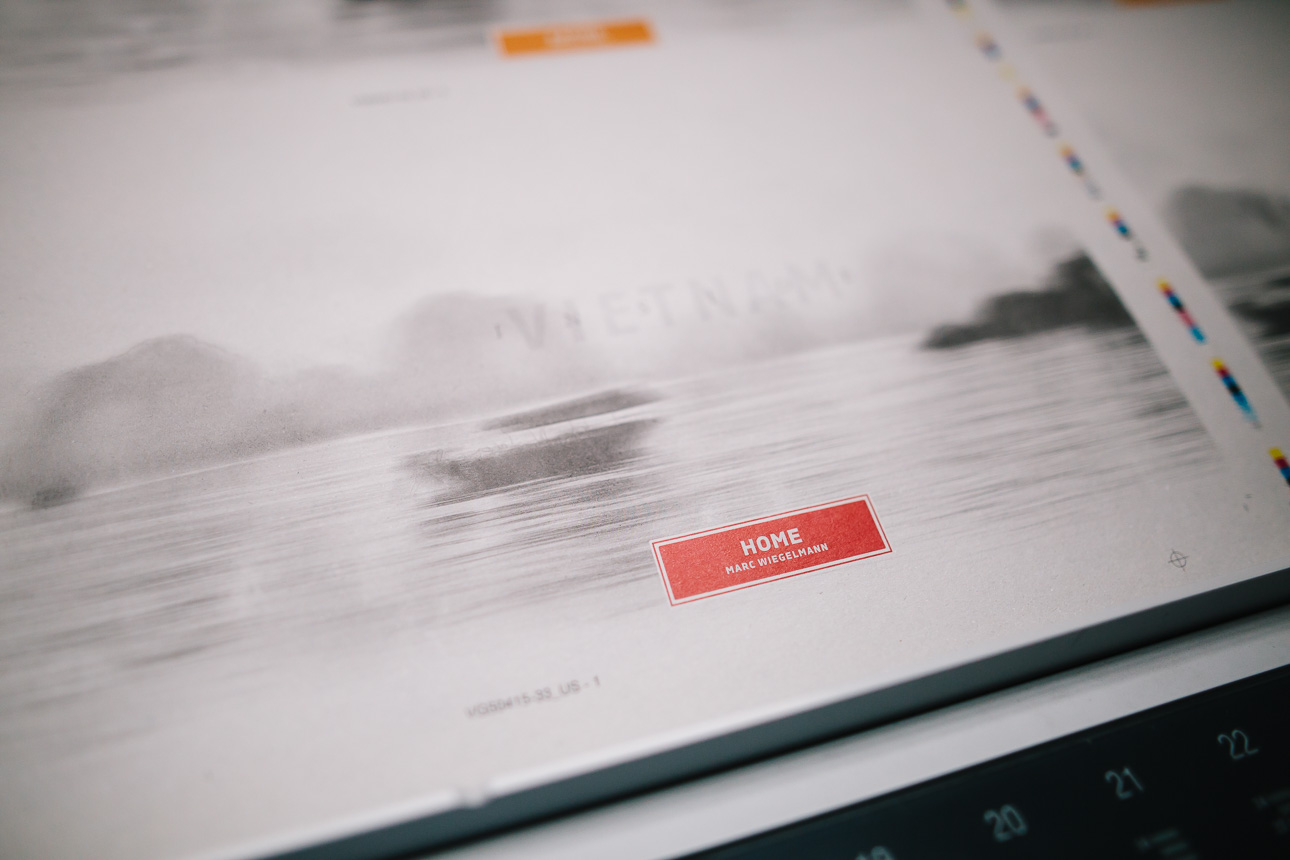 Optimal-Media-Druckabnahme-IV-160921-22-860px