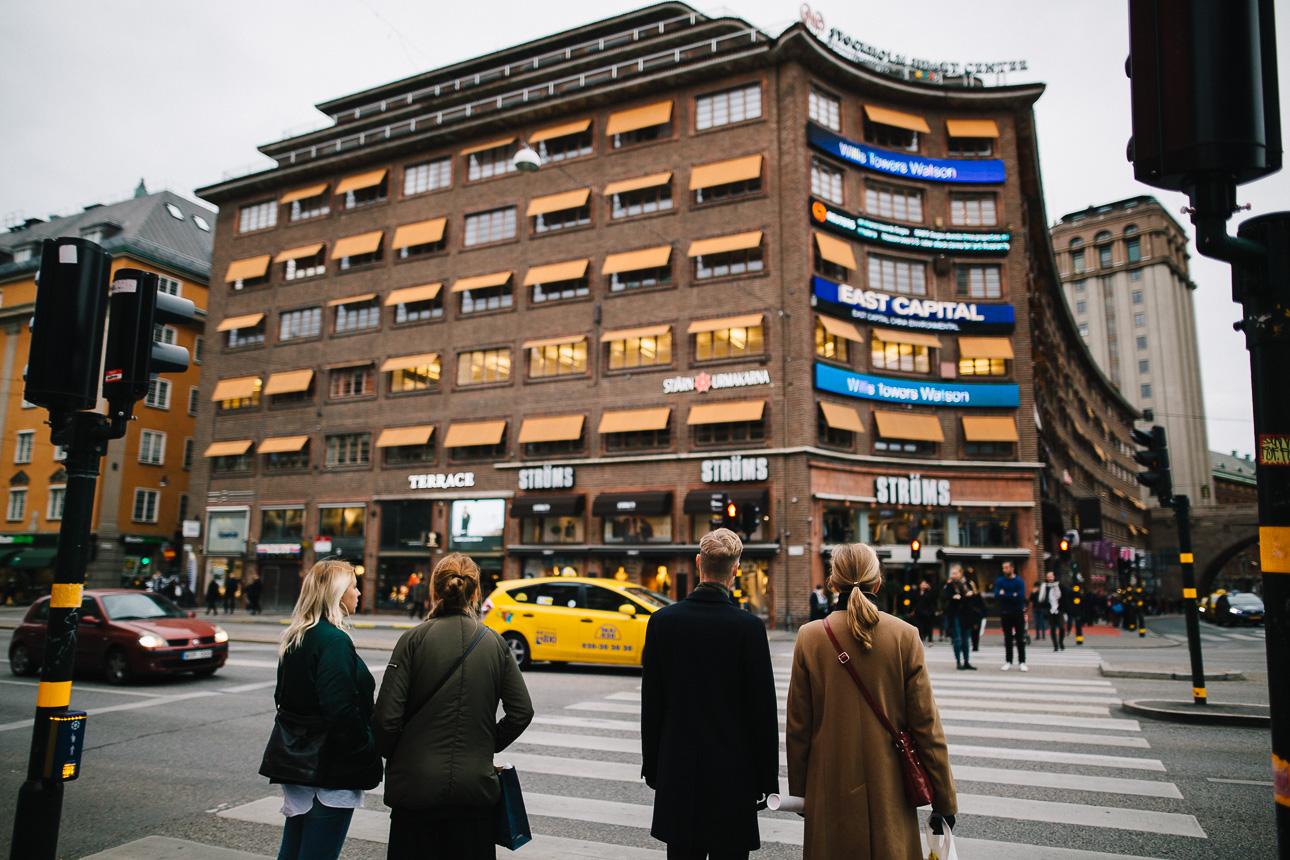 WUN-Schweden-161008-004