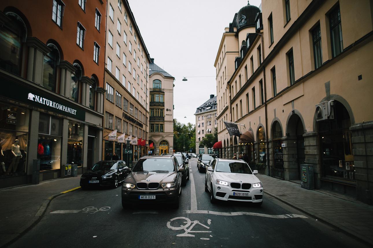WUN-Schweden-161008-007