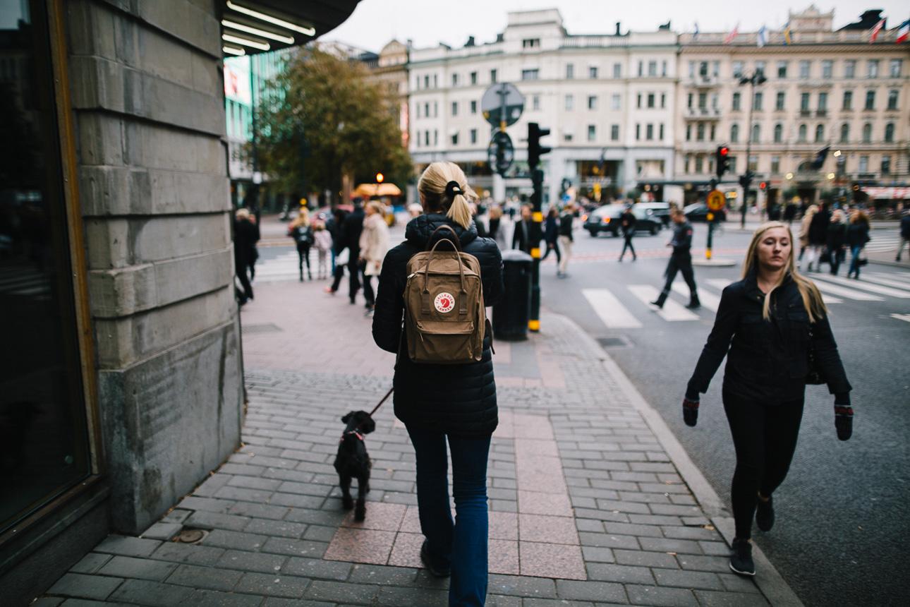 WUN-Schweden-161008-008