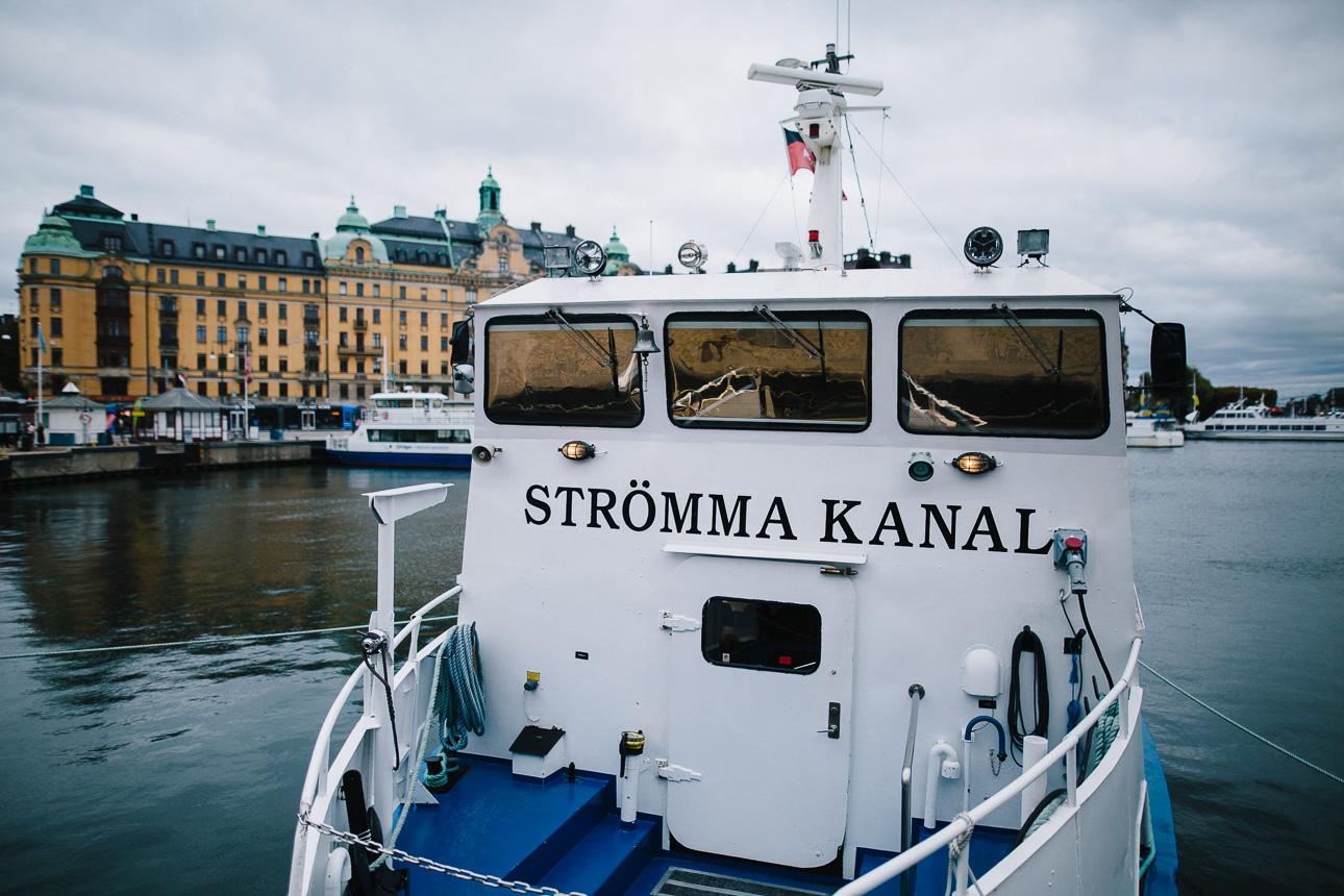 WUN-Schweden-161008-013