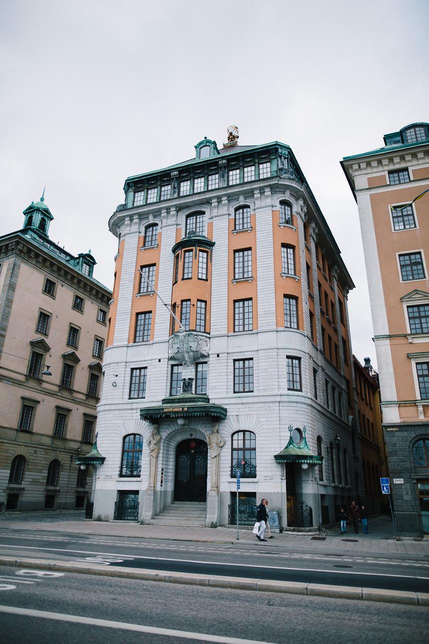 WUN-Schweden-161008-016